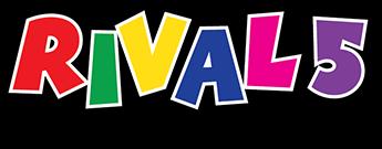 Rival5
